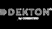 dekton logotipo
