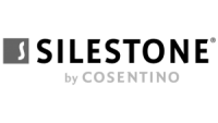 silestone logotipo